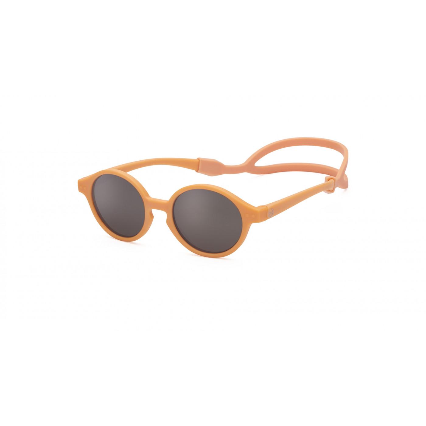 IZIPIZI brille #SUN KIDS 12-36mnd Sunny Orange