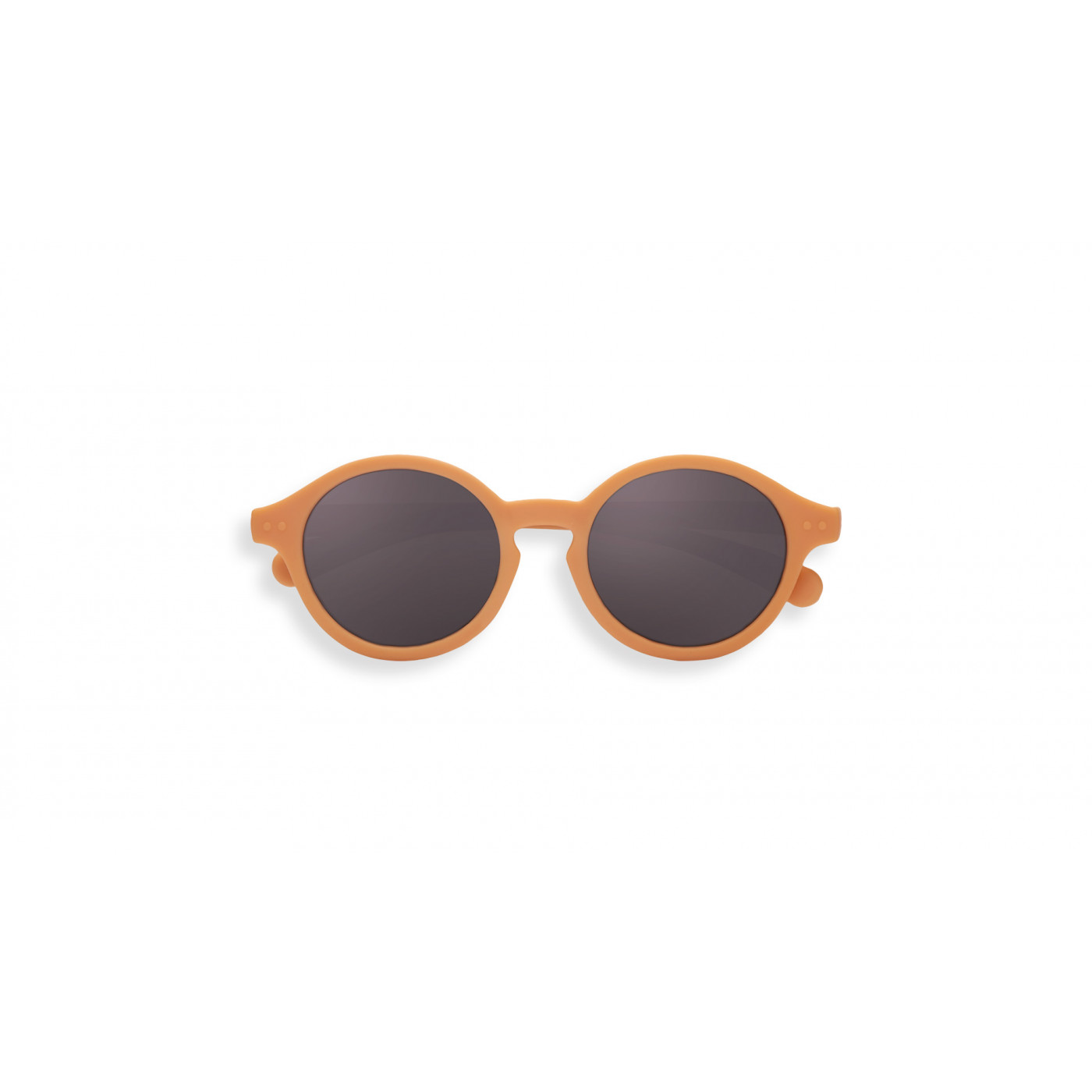 IZIPIZI brille #E SUN Kids+ Sunny Orange