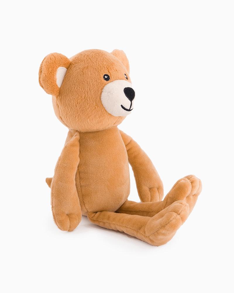 TWISTSHAKE Kosedyr teddybjørn