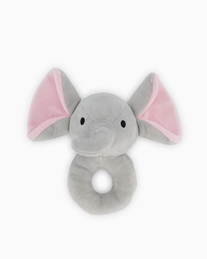 TWISTSHAKE Rangle elefant