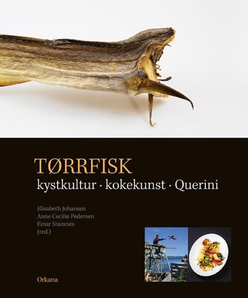 TØRRFISK KYSTKULTUR KOKEKUNST QUERINI