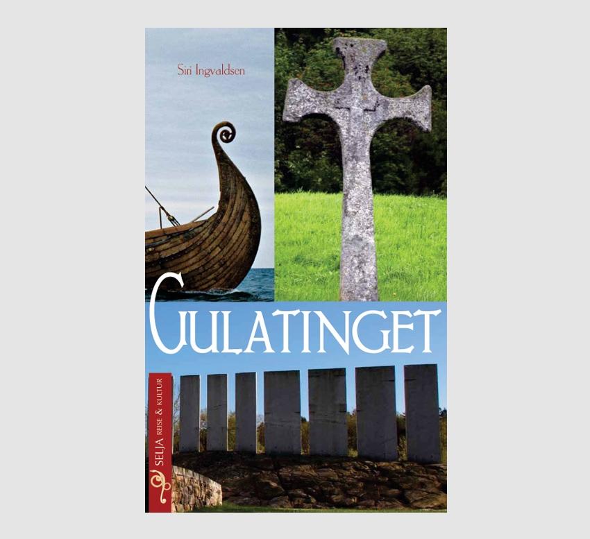 GULATINGET NORSK