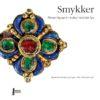 SMYKKER , PERSONLIG PYNT I KULTURHISTORISK LYS