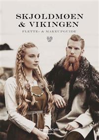 Skjoldmøen & Vikingen