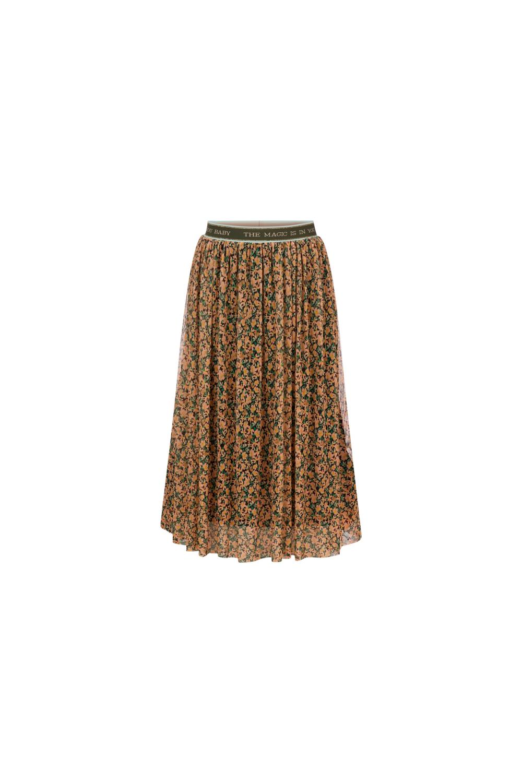 Rich&Royal Skirt