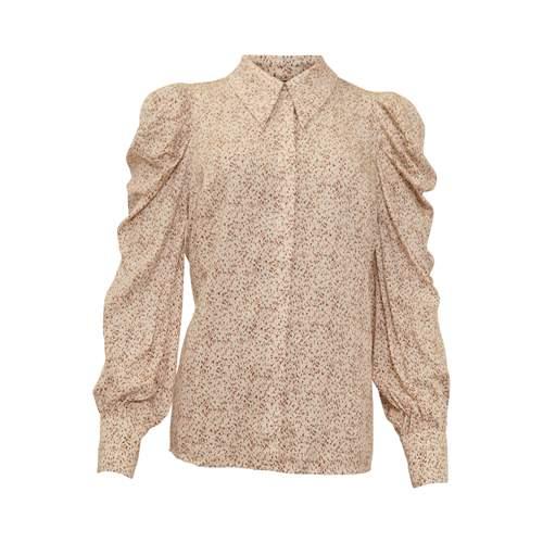 Hilde Shirt