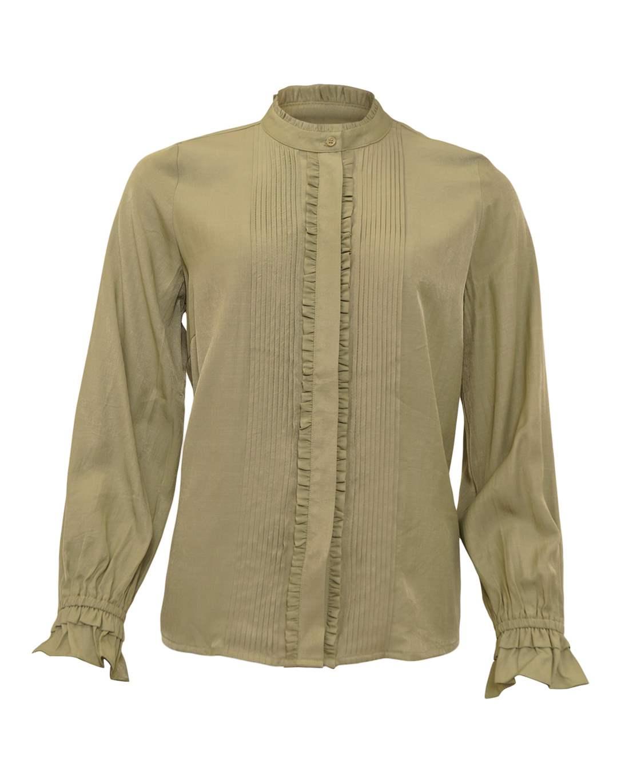 4531 Julie shirt