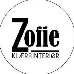 ZOFIE AS