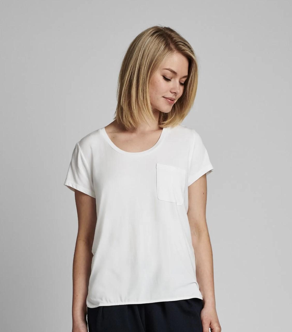 Numph Bowie T-shirt