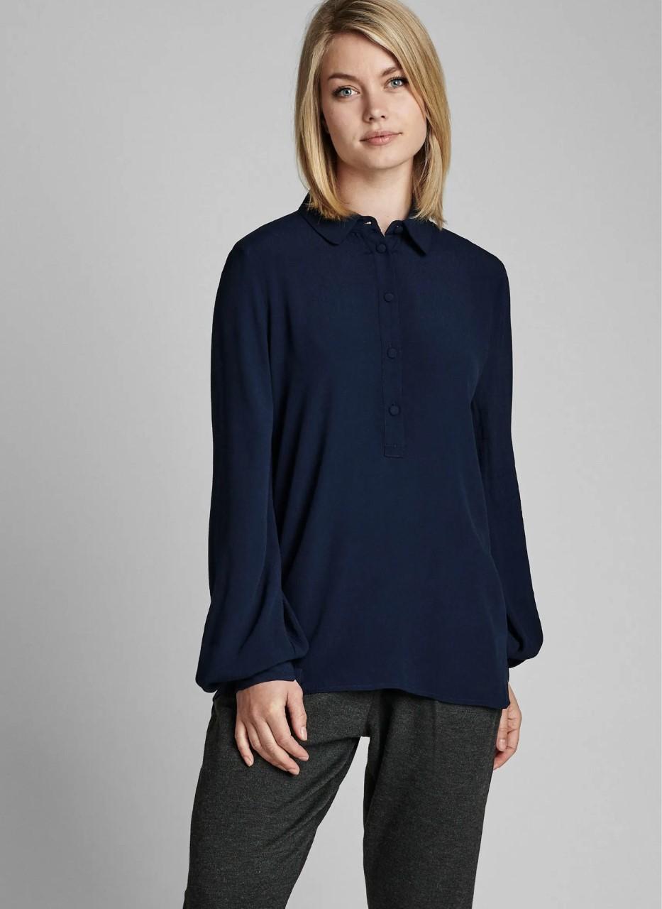 Numph Delsia shirt