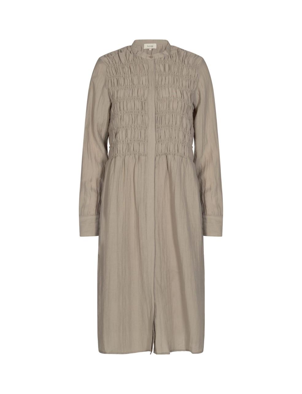 Leveteroom Monica Dress
