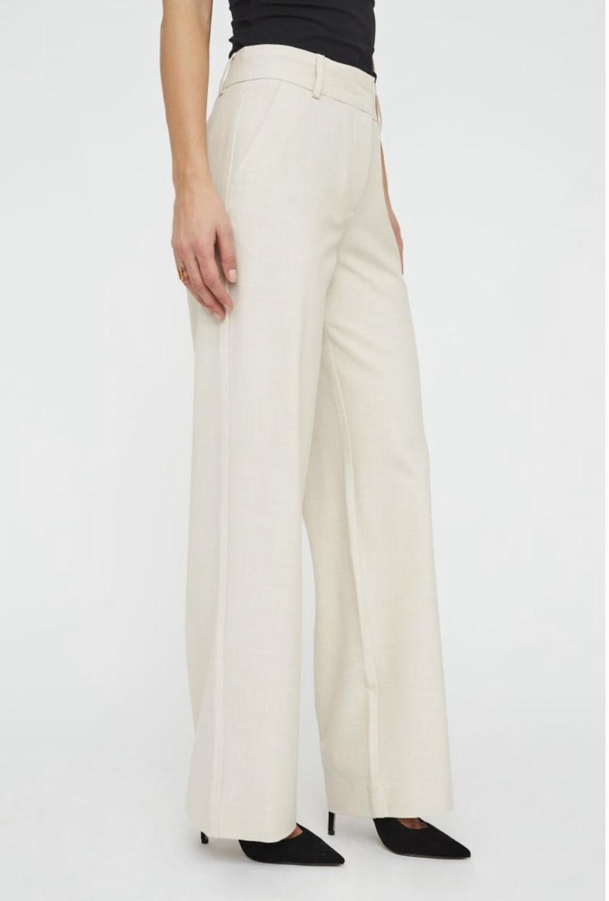 FiveUnits Dena long bukse