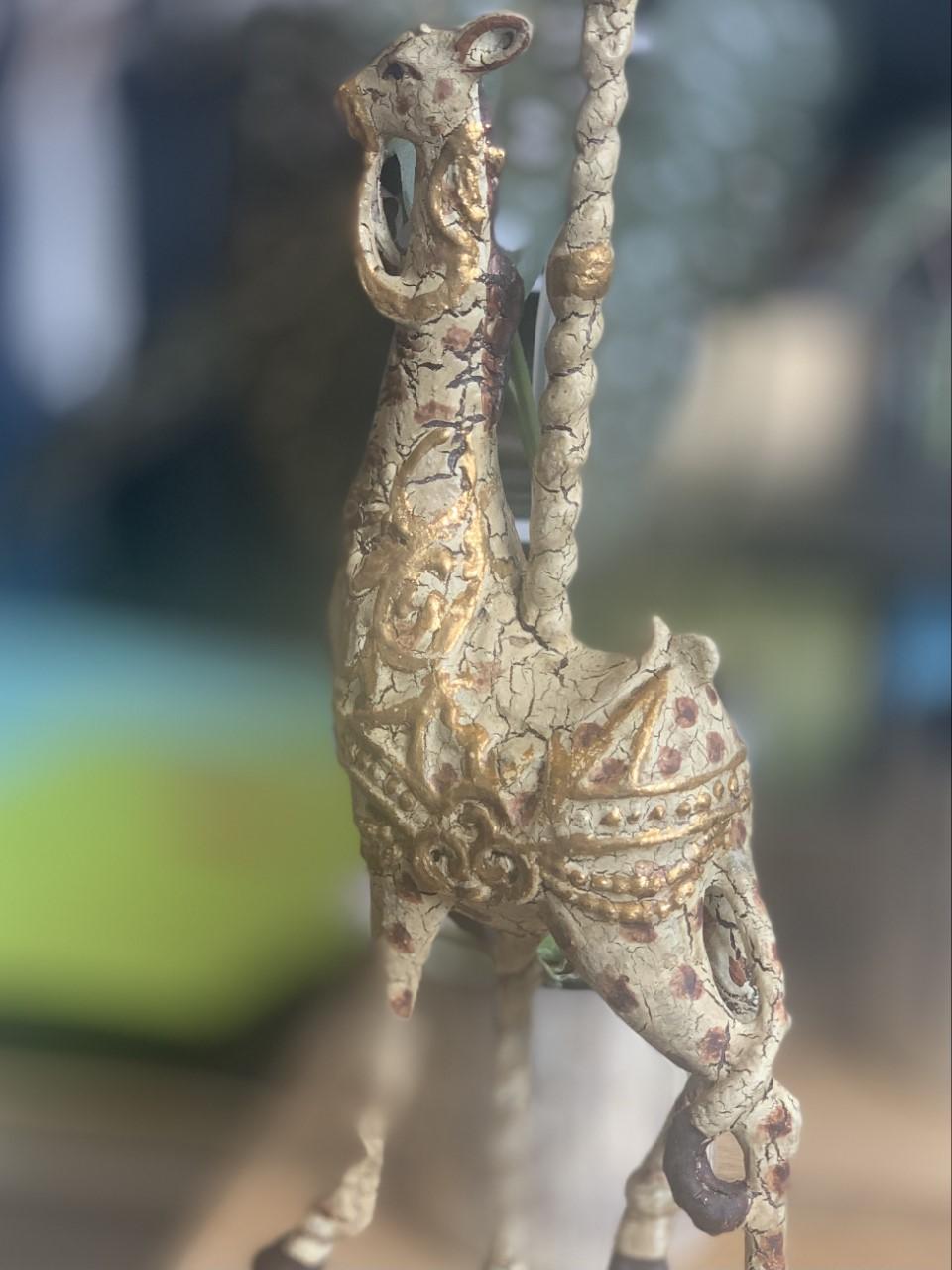 gallery-3370-for-lysestake giraff