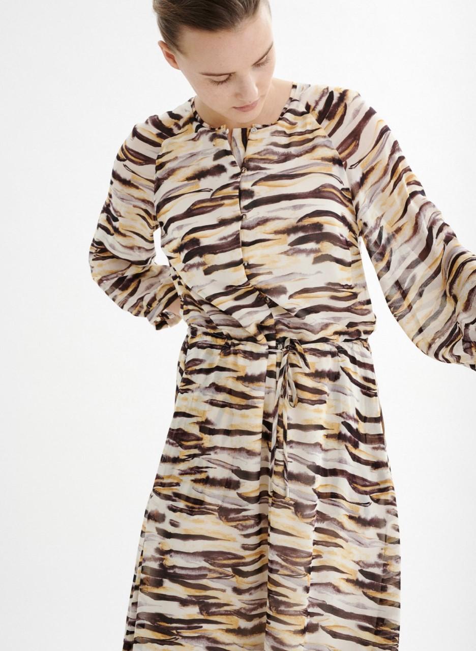 InWear Dital dress Kjole