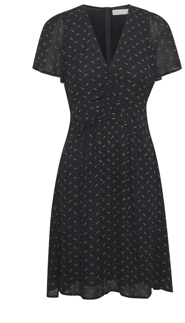 Inwear Dital short Dress Kjole