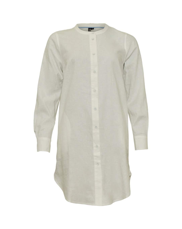 Soulmate Shirt Tunika
