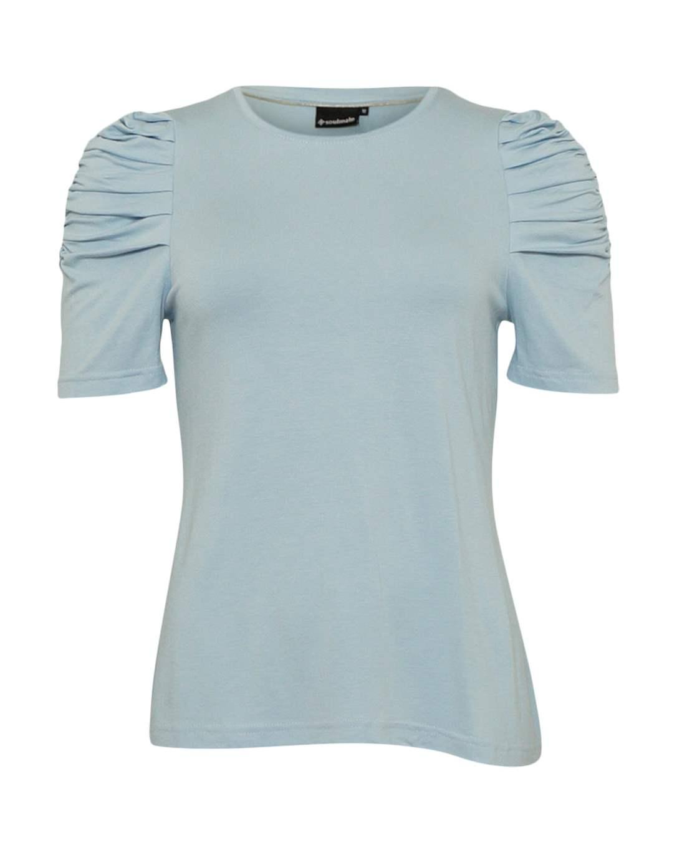 Soulmate Sindarella T Shirt Topp