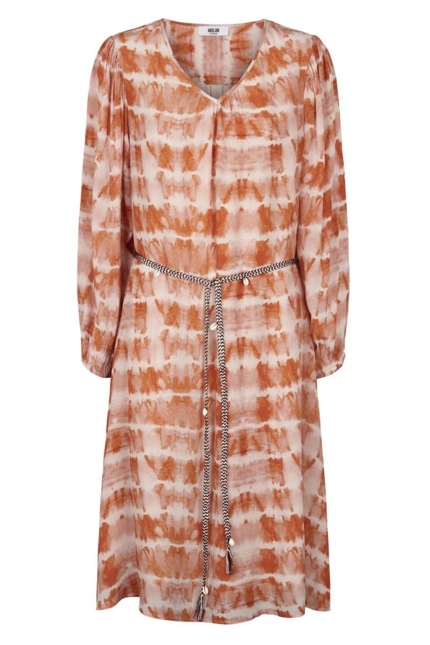Moliin Katinka Dress Kjole