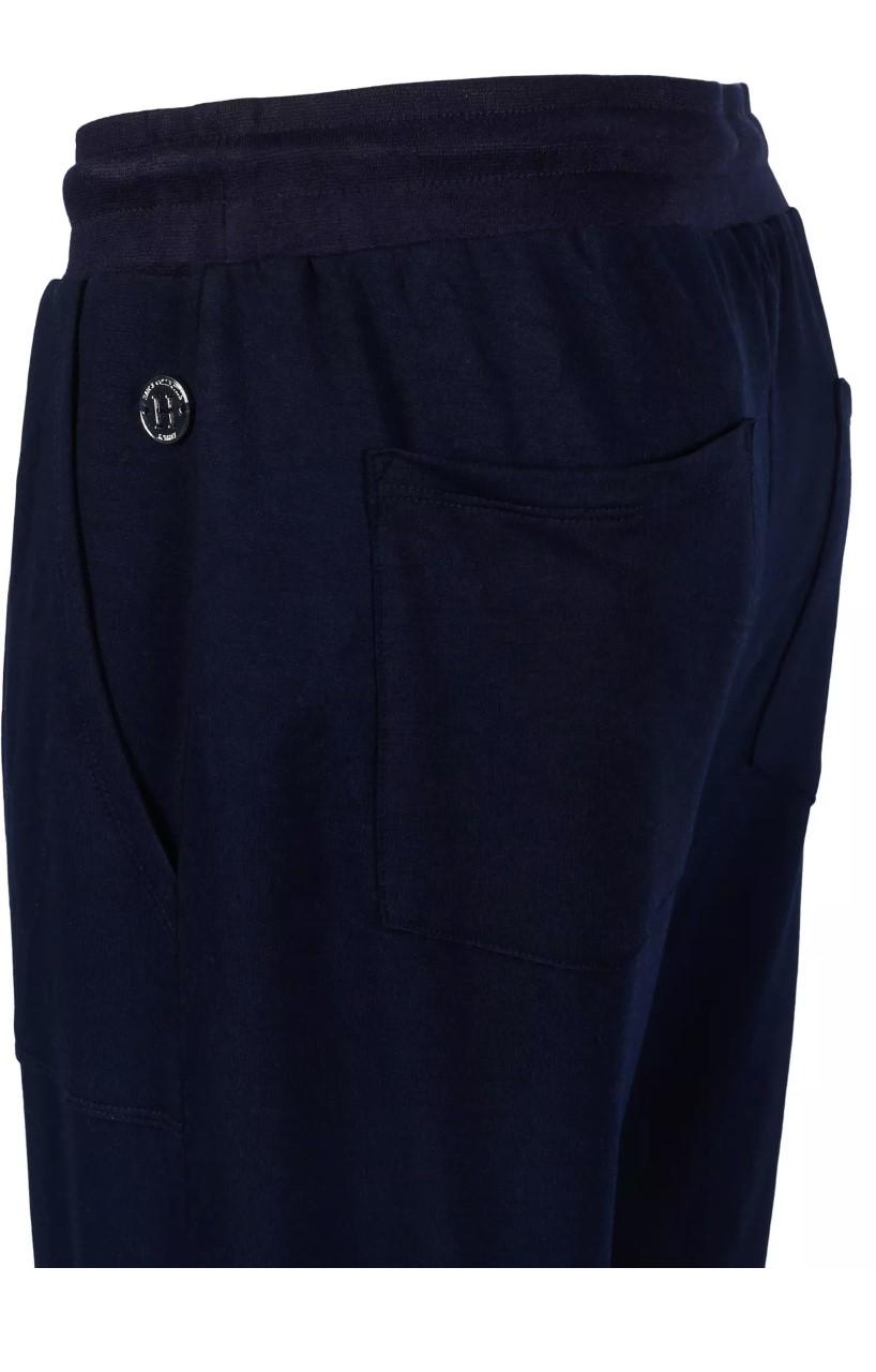 HAUST Jersey trousers bukse