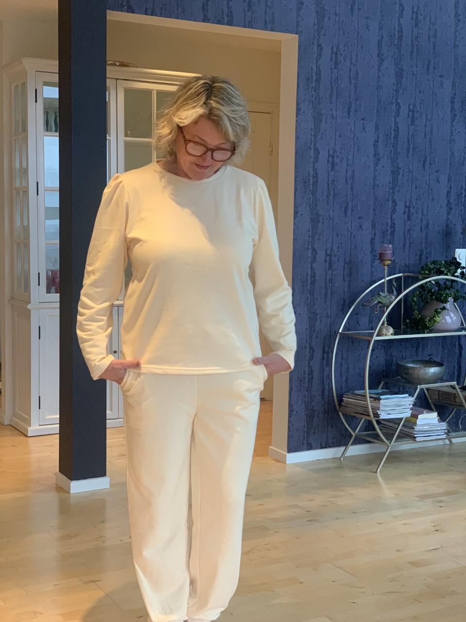 Noella Aia Pants Bukse