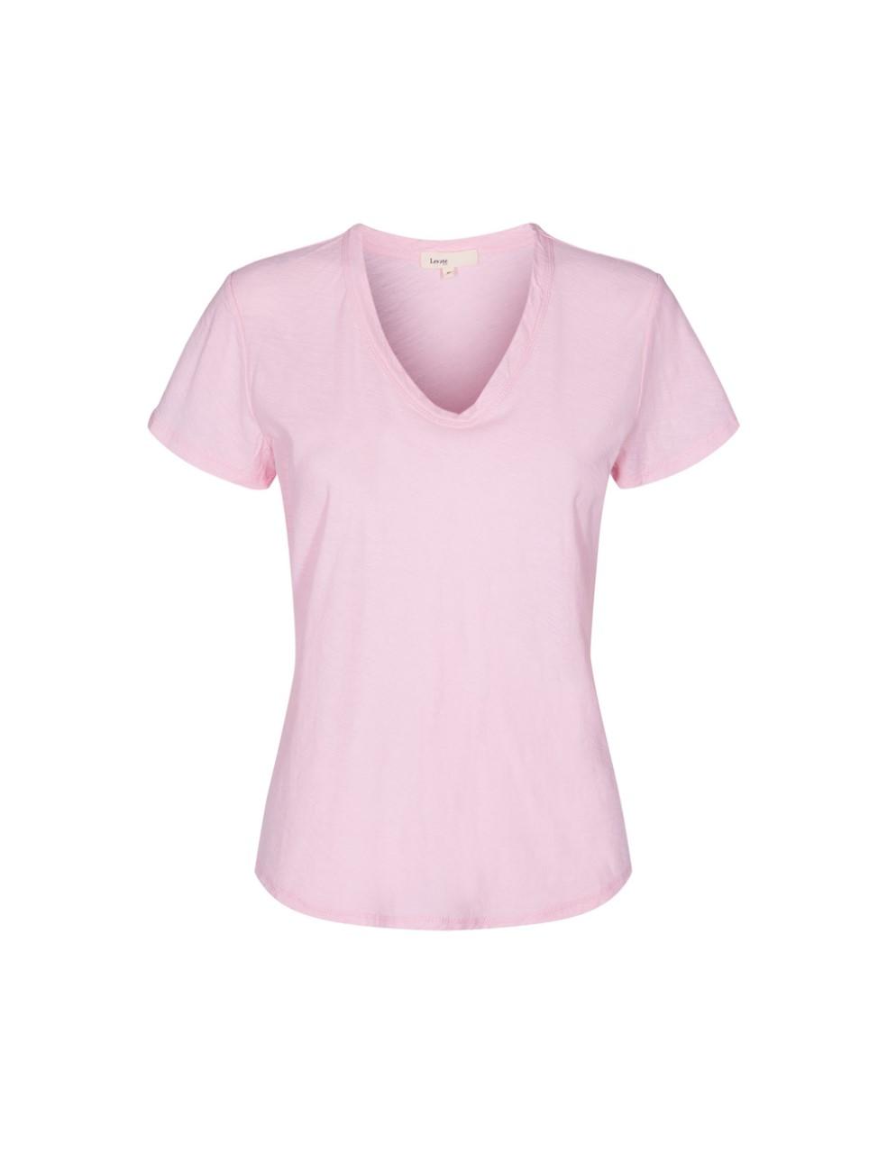 Leveteroom Any T Shirt
