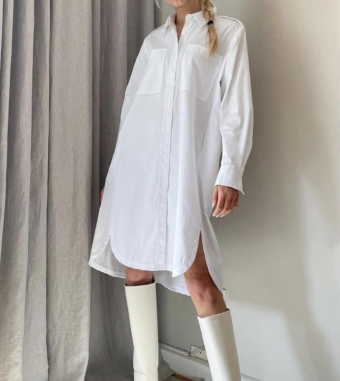 Leveteroom isla Solid26 Dress kjole