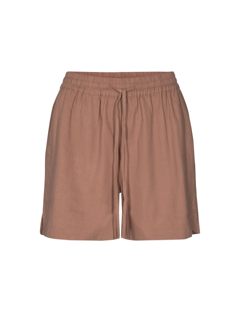 Leveteroom Naja2 Shorts
