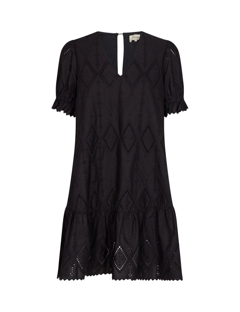 Leveteroom Nikoline1 dress kjole