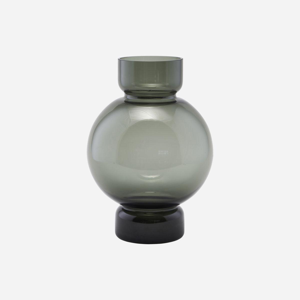 HouseDoctor Buble vase