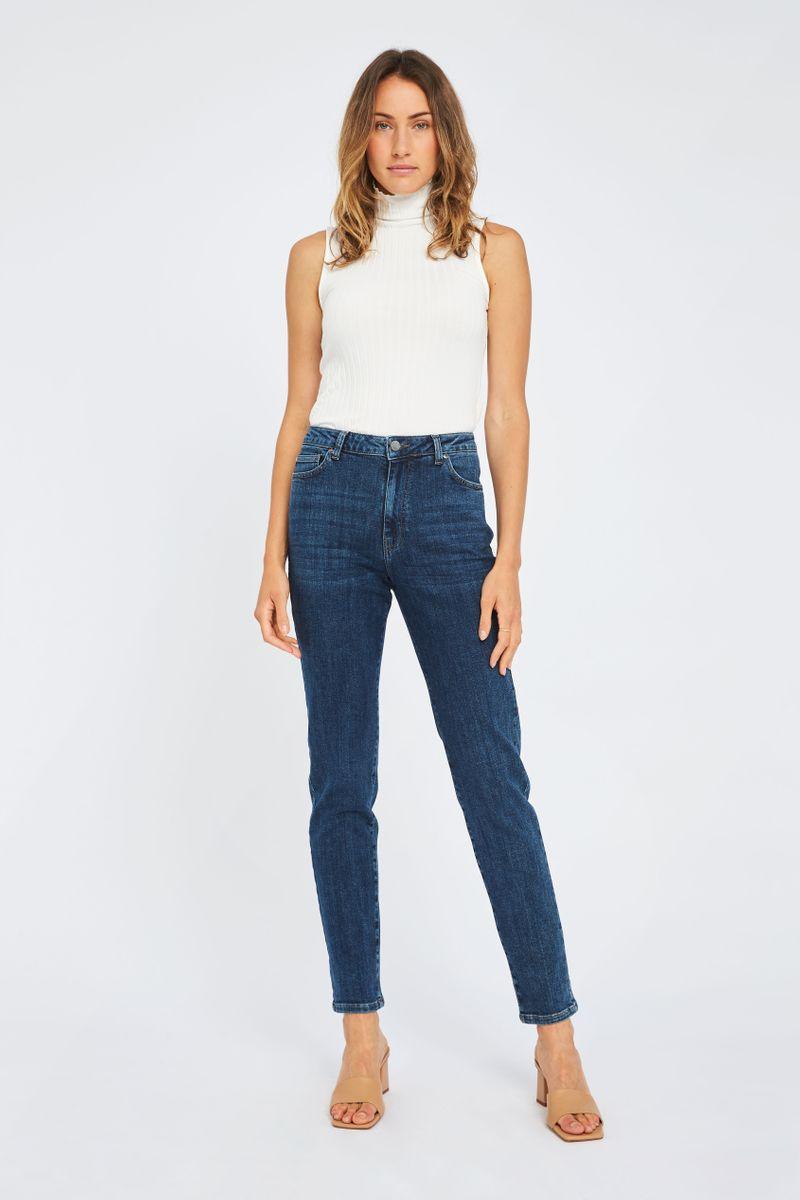 FiveUnits Katelyn  illusion blue Jeans