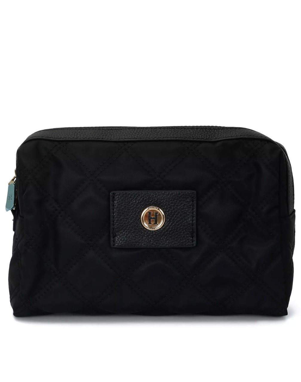 Haust Quilted toiletbag Toalettveske