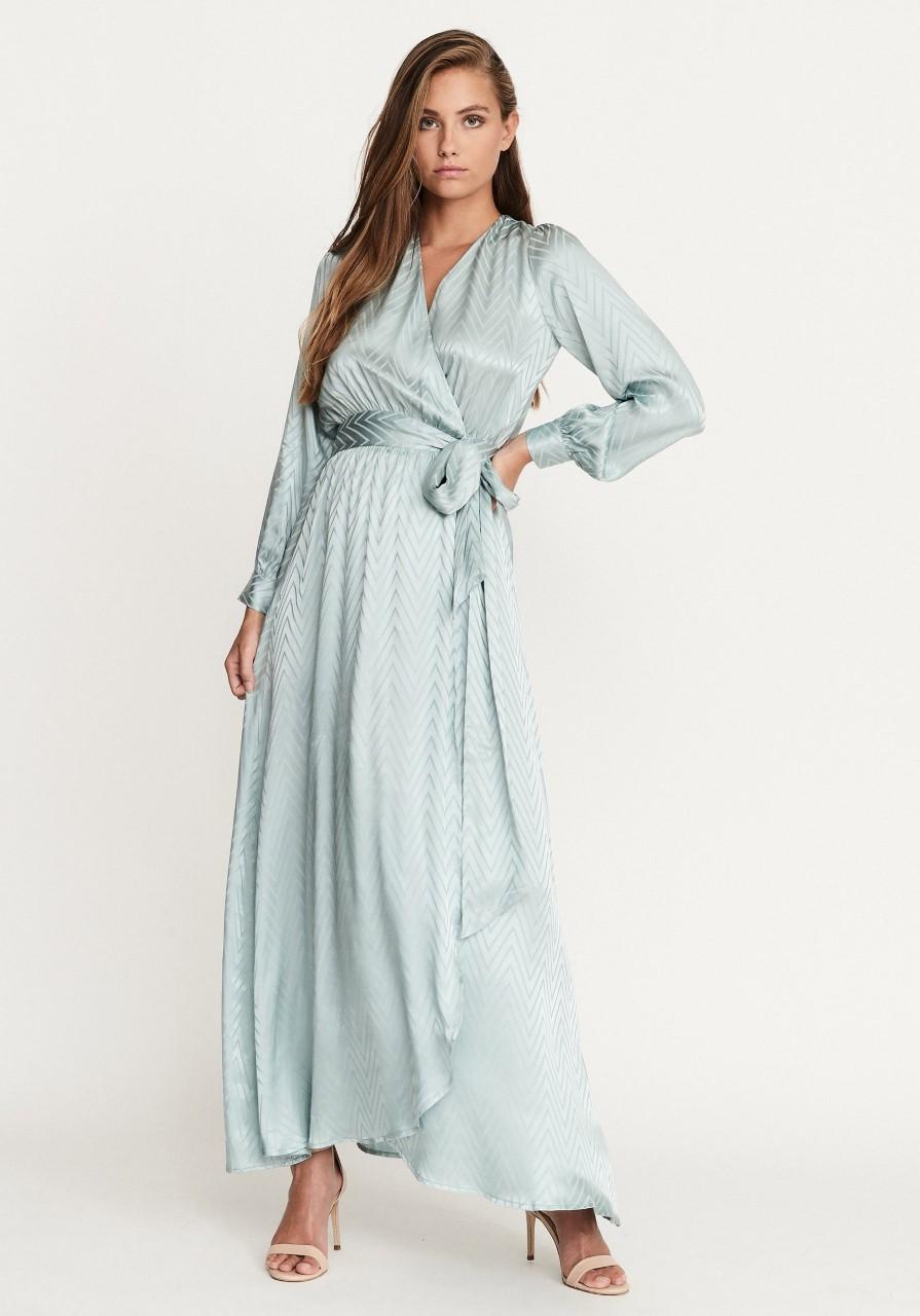 DryLake Sharon Dress Kjole