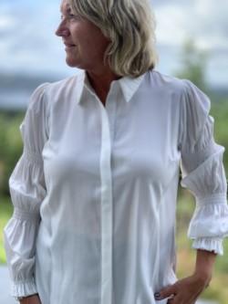 Rue de Femme Tyra Shirt Skjorte