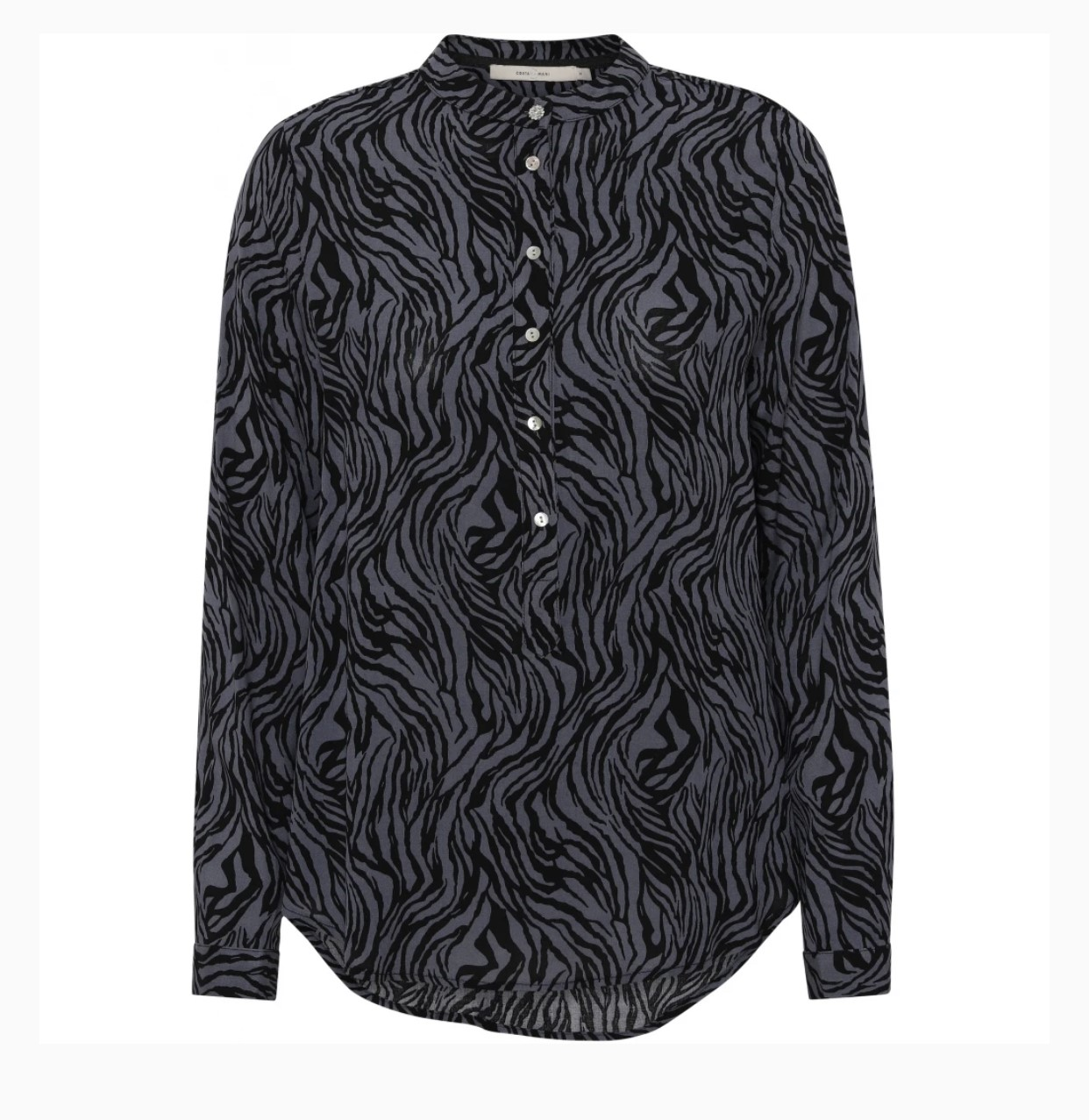 CostaMani Lexis Shirt Bluse