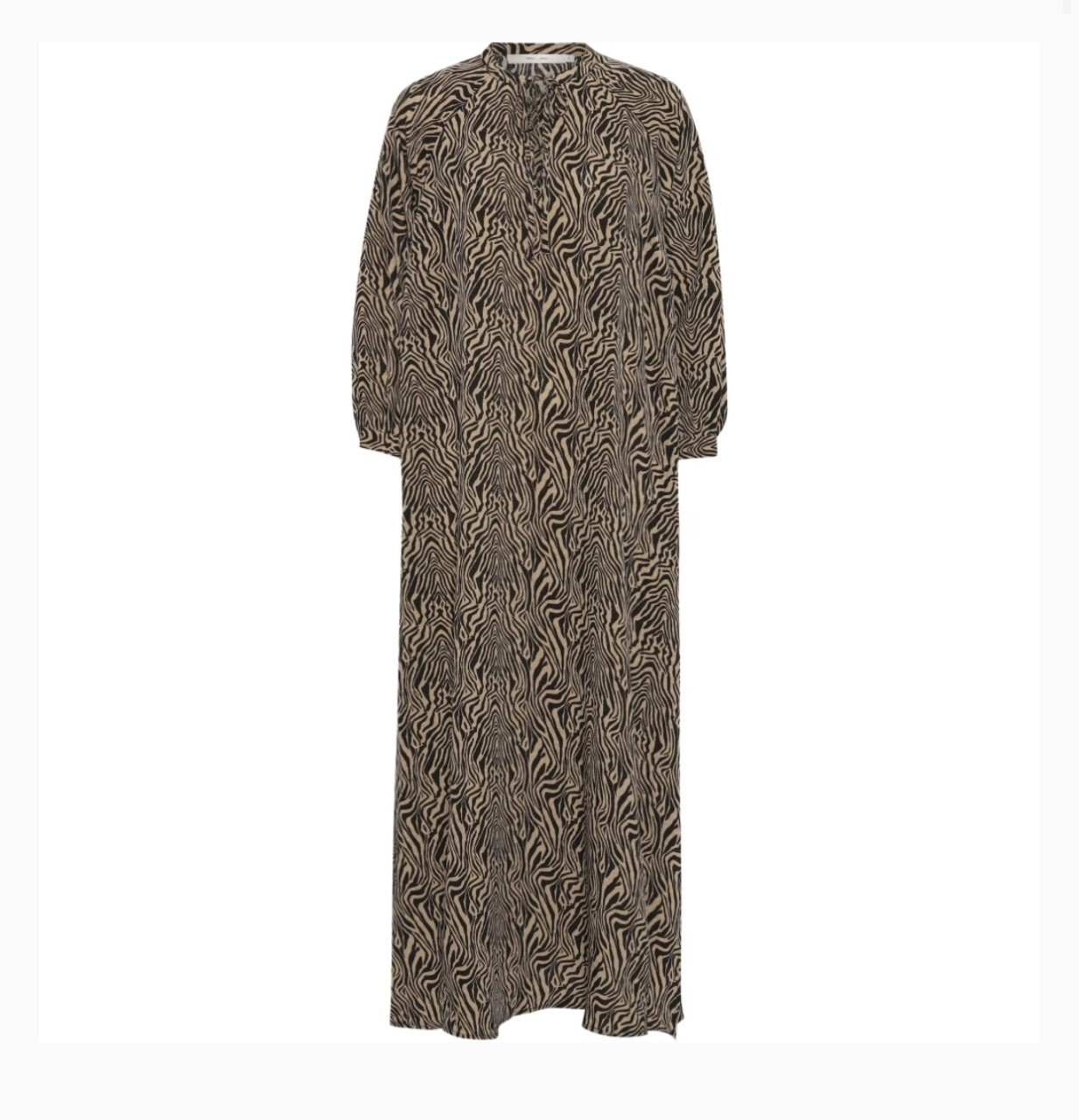 CostaMani Fanny Dress Kjole