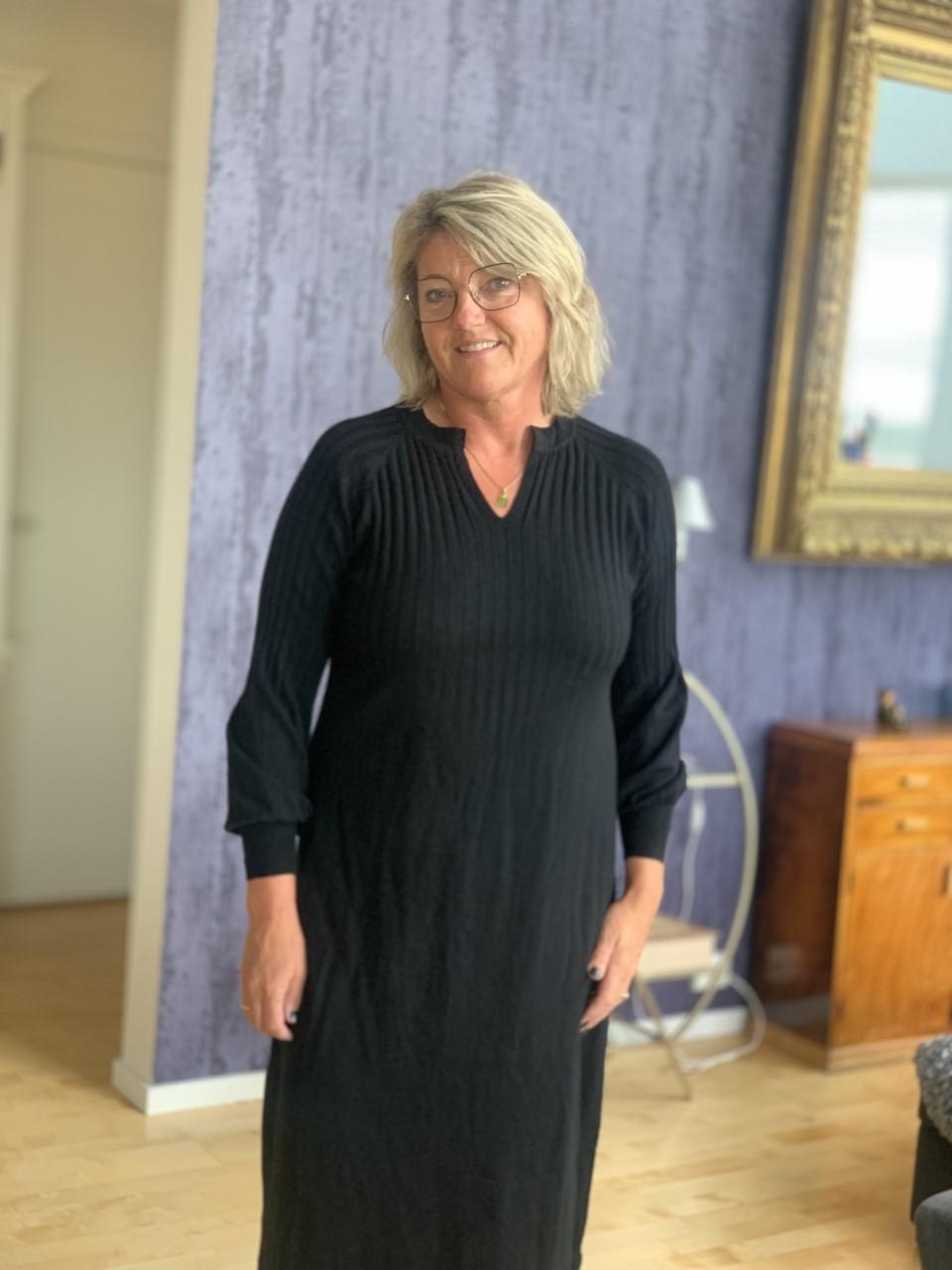 gallery-5622-for-Una knitdress