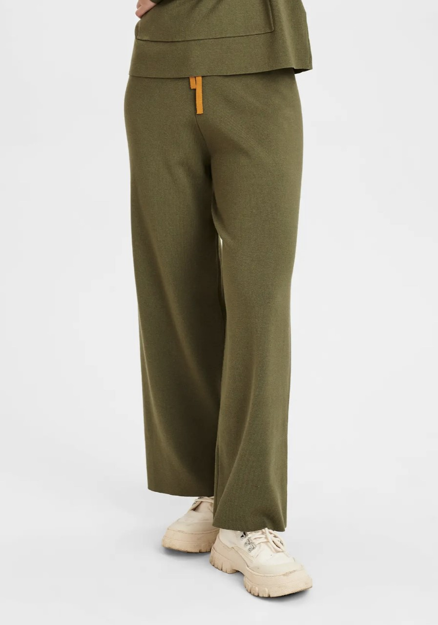Numph NuMalone Pant Bukse