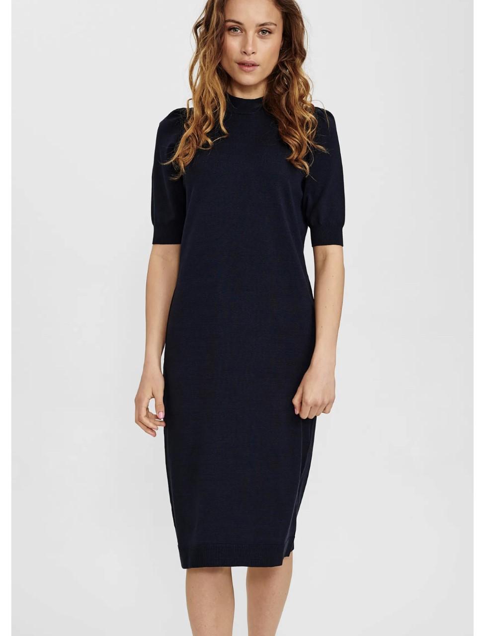 Numph Nucaryn Dress Kjole