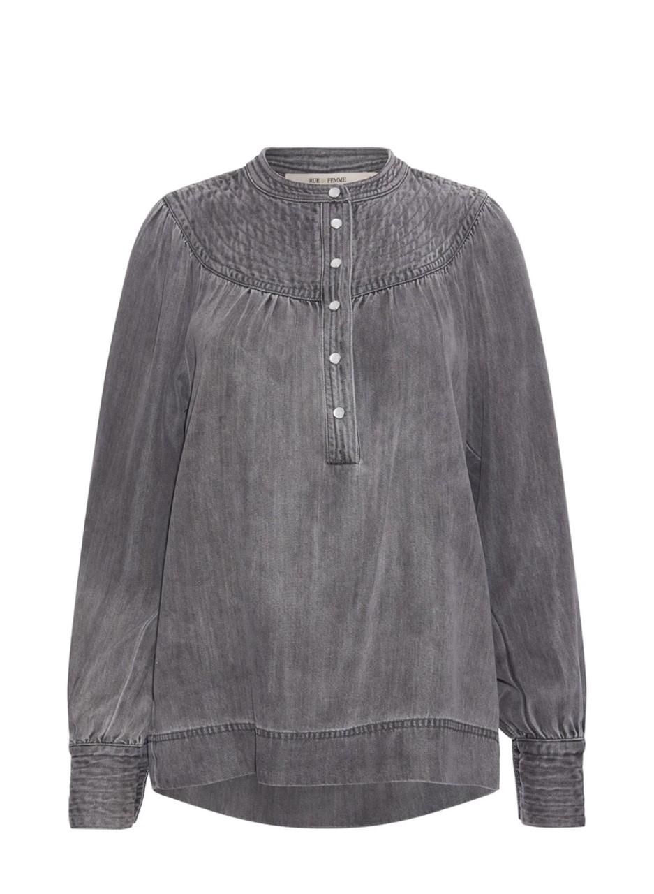 gallery-5694-for-rya shirt
