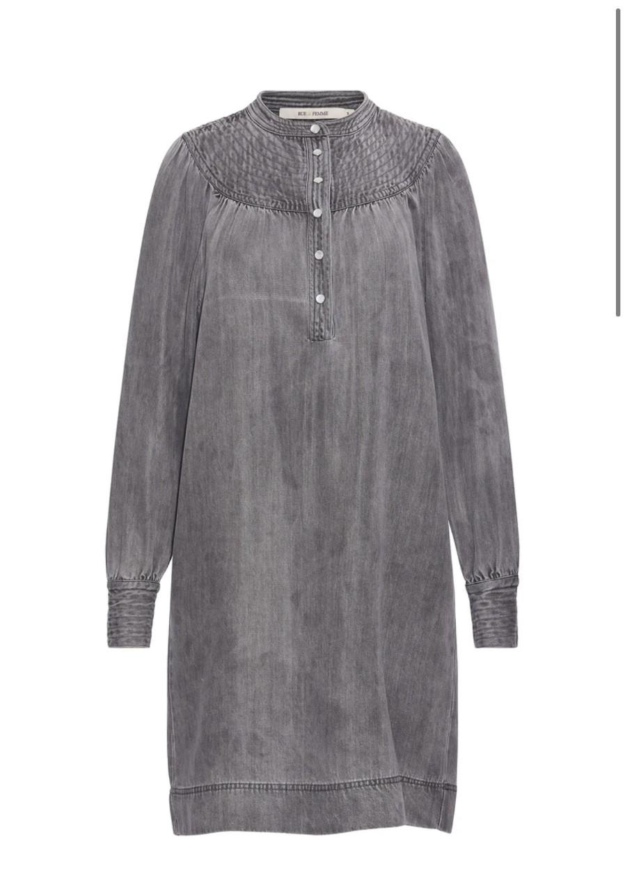 gallery-5696-for-rya dress