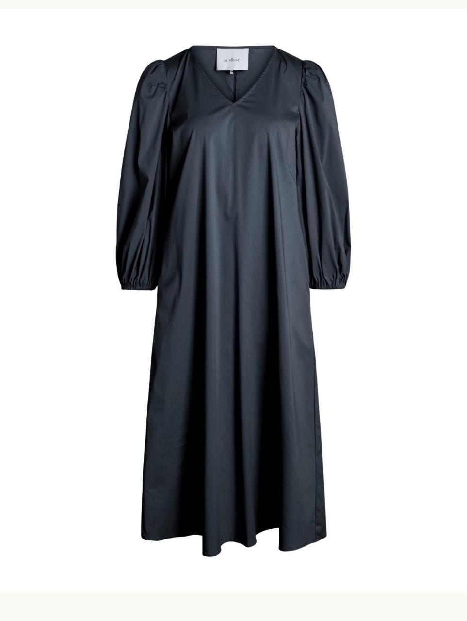 LaRouge Kathrine dress Kjole