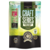 Raspberry & Lime Cider Pouch (No. 8)