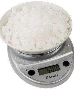 Candis sukker hvit 1 kg
