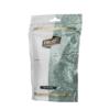 Hersbrucker 100 g, 2,9-3,0 % aa
