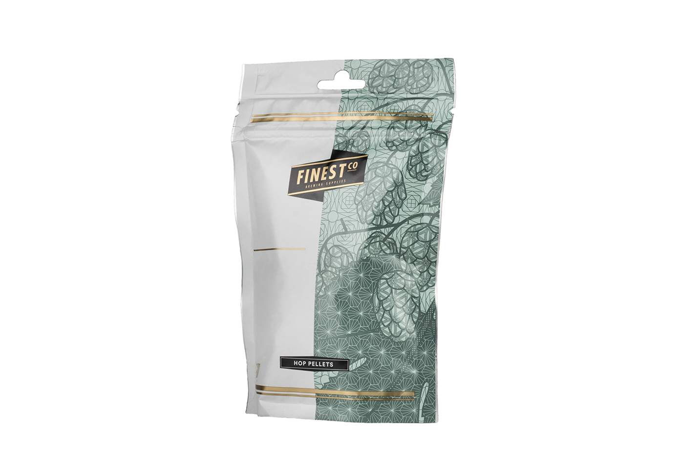 Southern Promise 100 g