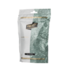 Mandarina Bavaria 100 g, 9,2 % aa