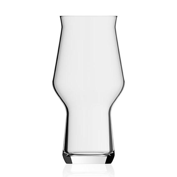 Ølglass Craft M1 - IPA 6 stk