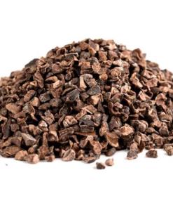 Kakao Nibs 100g