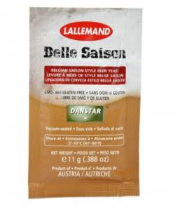Belle Saison 11,5 gr
