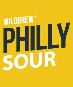 Philly Sour 11 g